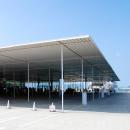 直島観光協会