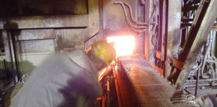 日豊工業_350